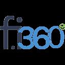 F.i360