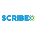 Scribe Online