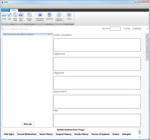 ScriptSure-screenshot-2