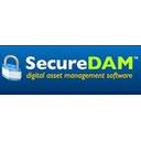 SecureDAM