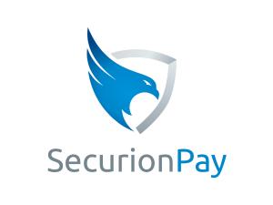 SecurionPay-screenshot-0