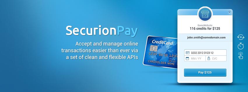SecurionPay-screenshot-1
