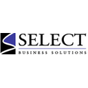 Select Architect