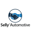 Selly Automotive