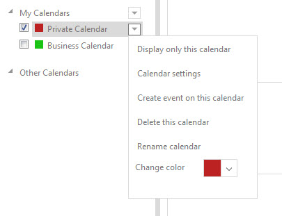 SEMYOU -  sem.Calendar-screenshot-2