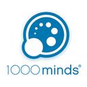 1000Minds Decision Making
