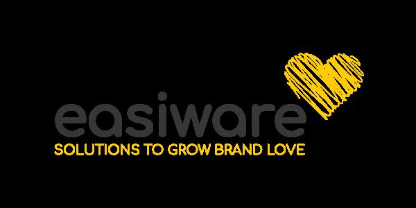 Easiware solution omnicanal de gestion des interactions clients - relation client