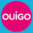 OUIGO