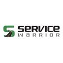 ServiceWarrior