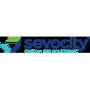 Sevocity EHR