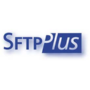 SFTPPlus