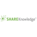 ShareKnowledge for SharePoint