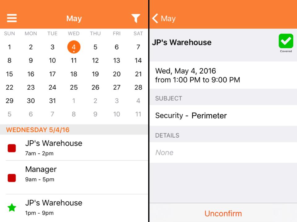 Shiftboard-screenshot-0