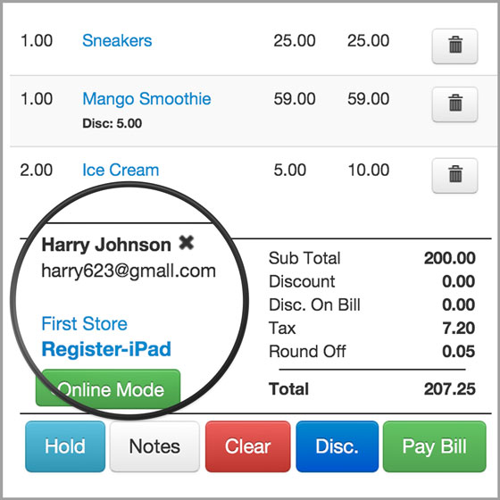 Shoptree-screenshot-3