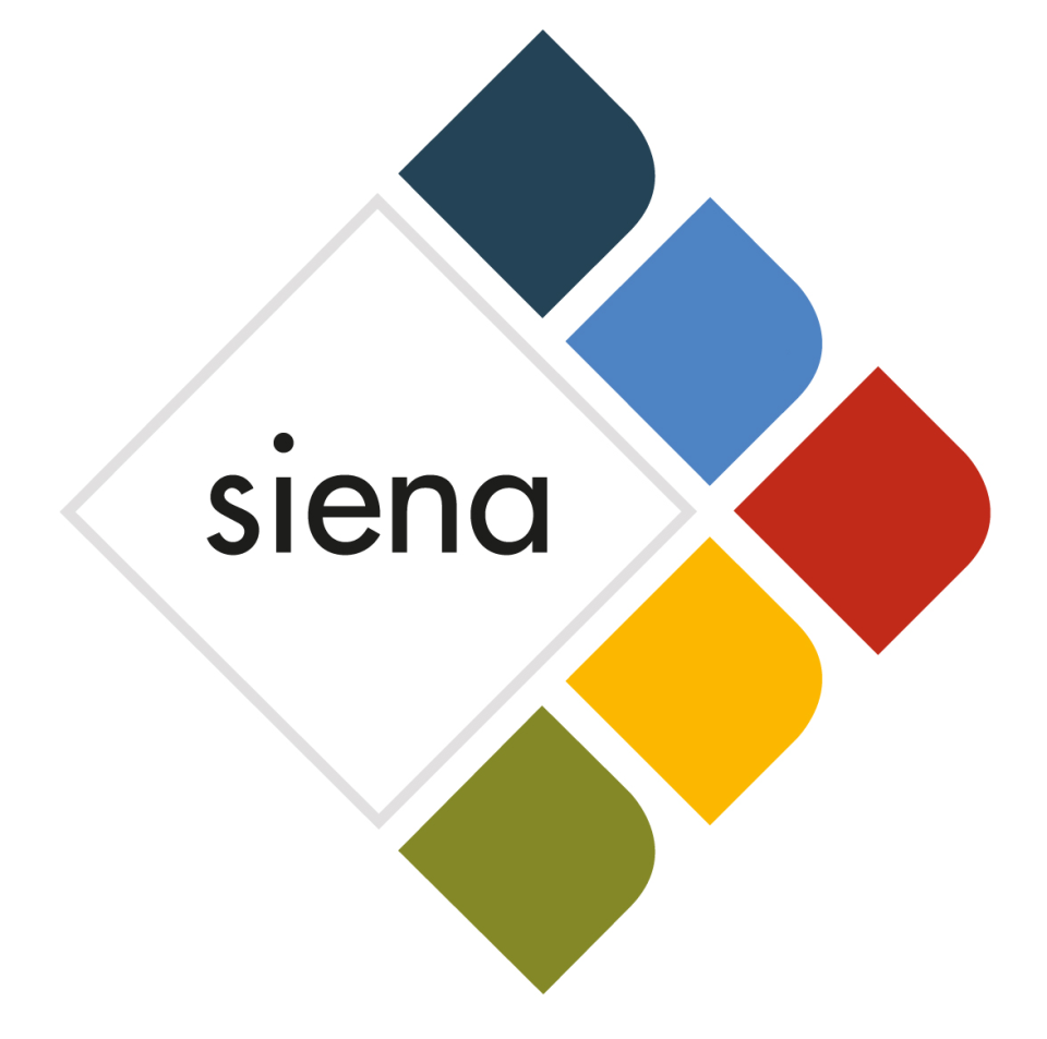 Siena eTrader-screenshot-0