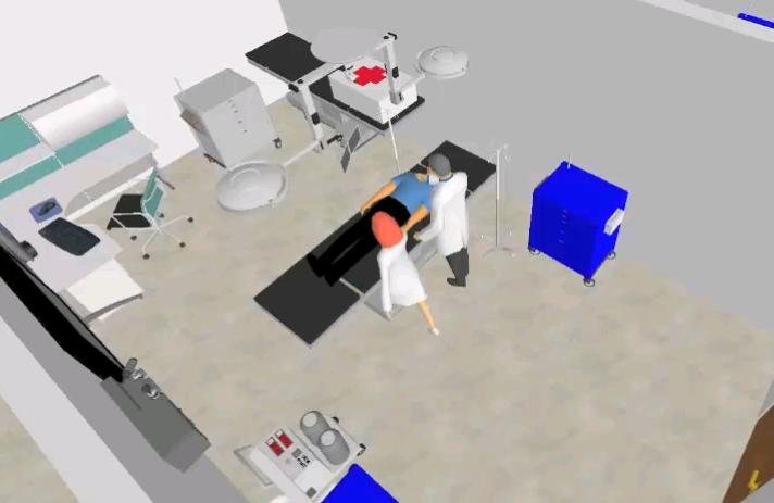 Simio-screenshot-1