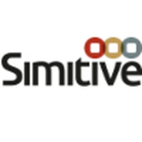 Simitive