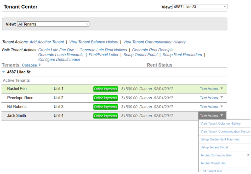 SimplifyEm Property Management-screenshot-2