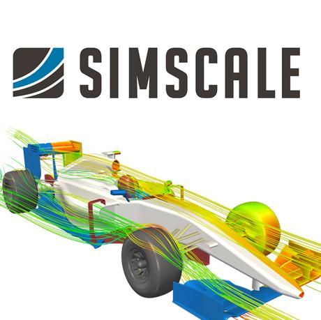 SimScale-screenshot-2