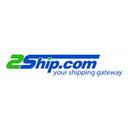 2Ship
