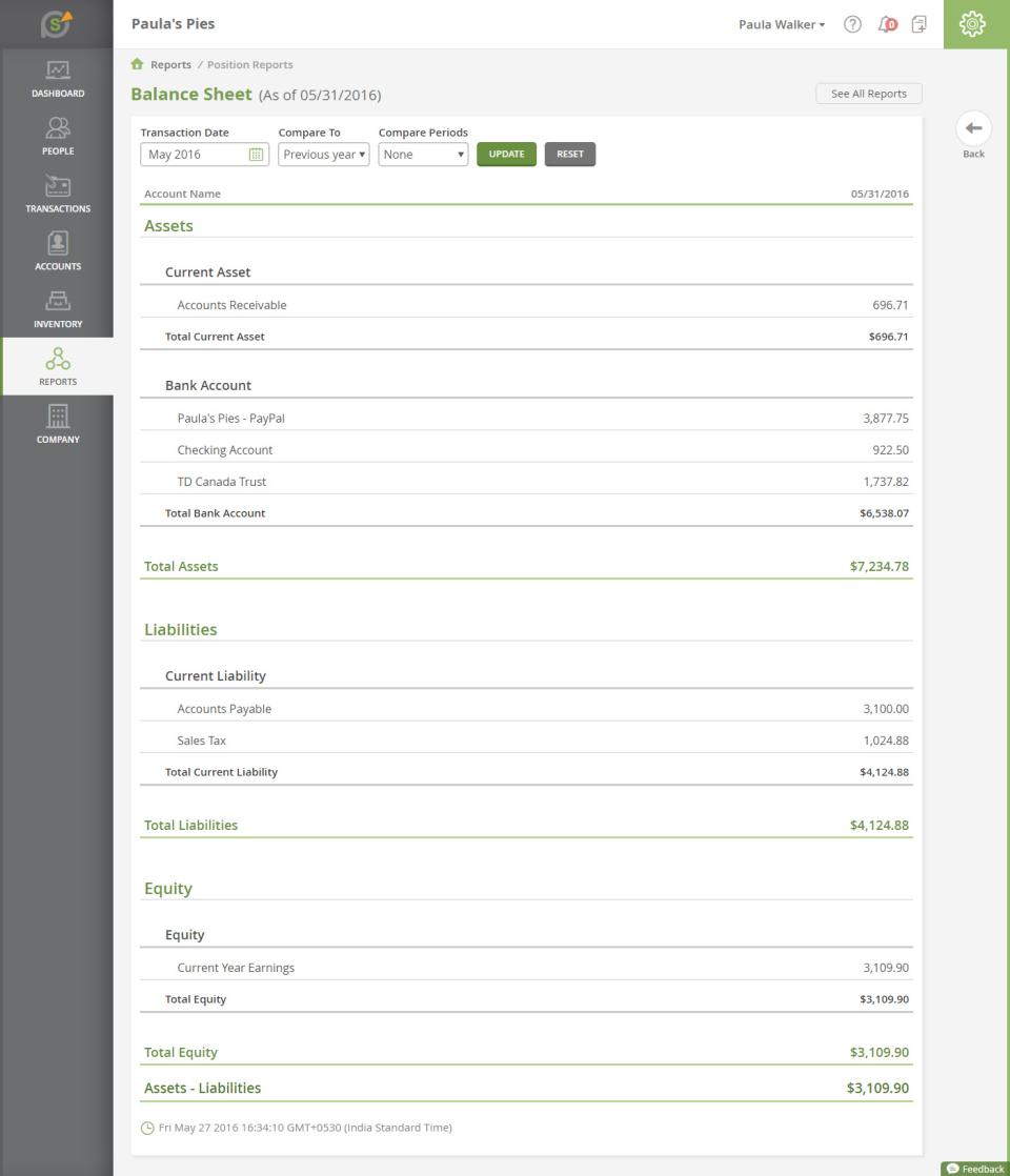 SlickPie-screenshot-3