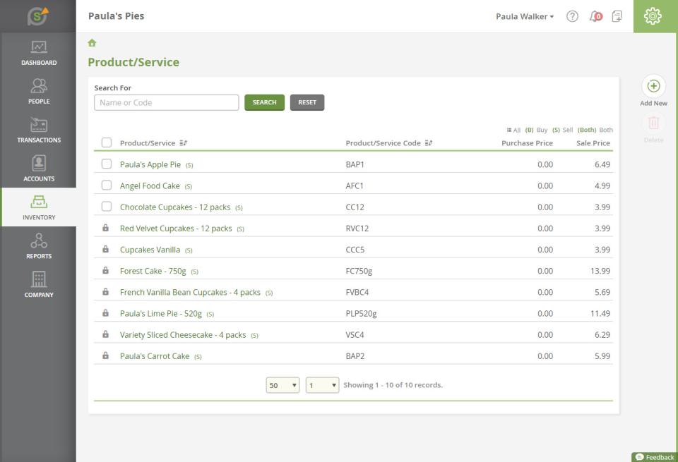 SlickPie-screenshot-4