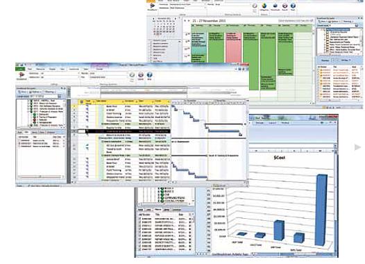 SmartAsset-screenshot-0