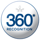 360 Recognition