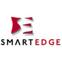 SMARTEDGE Accountant Software