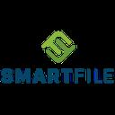 SmartFile