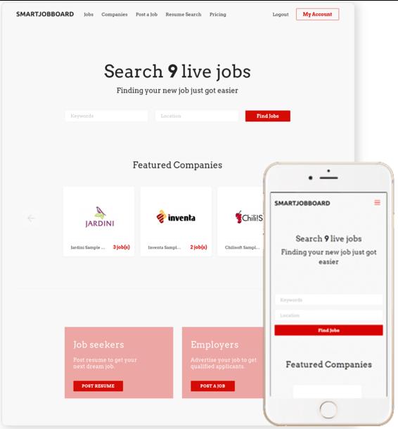SmartJobBoard-screenshot-2