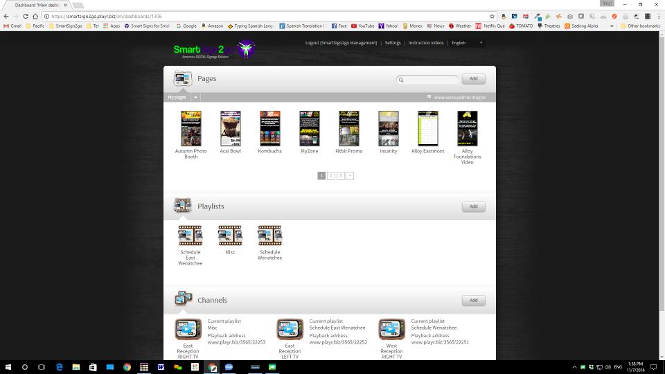 SmartSign2go-screenshot-0