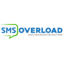 SMSOverload