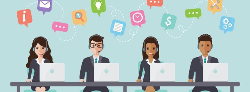 Avis 3CX : Logiciel de VoIP : appels, conférences, centres d'appels - Appvizer