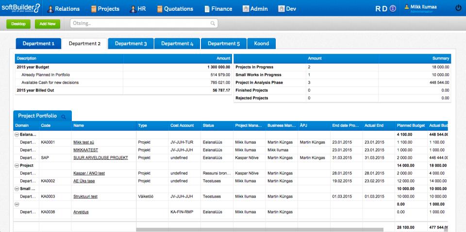softbuilder-screenshot-0