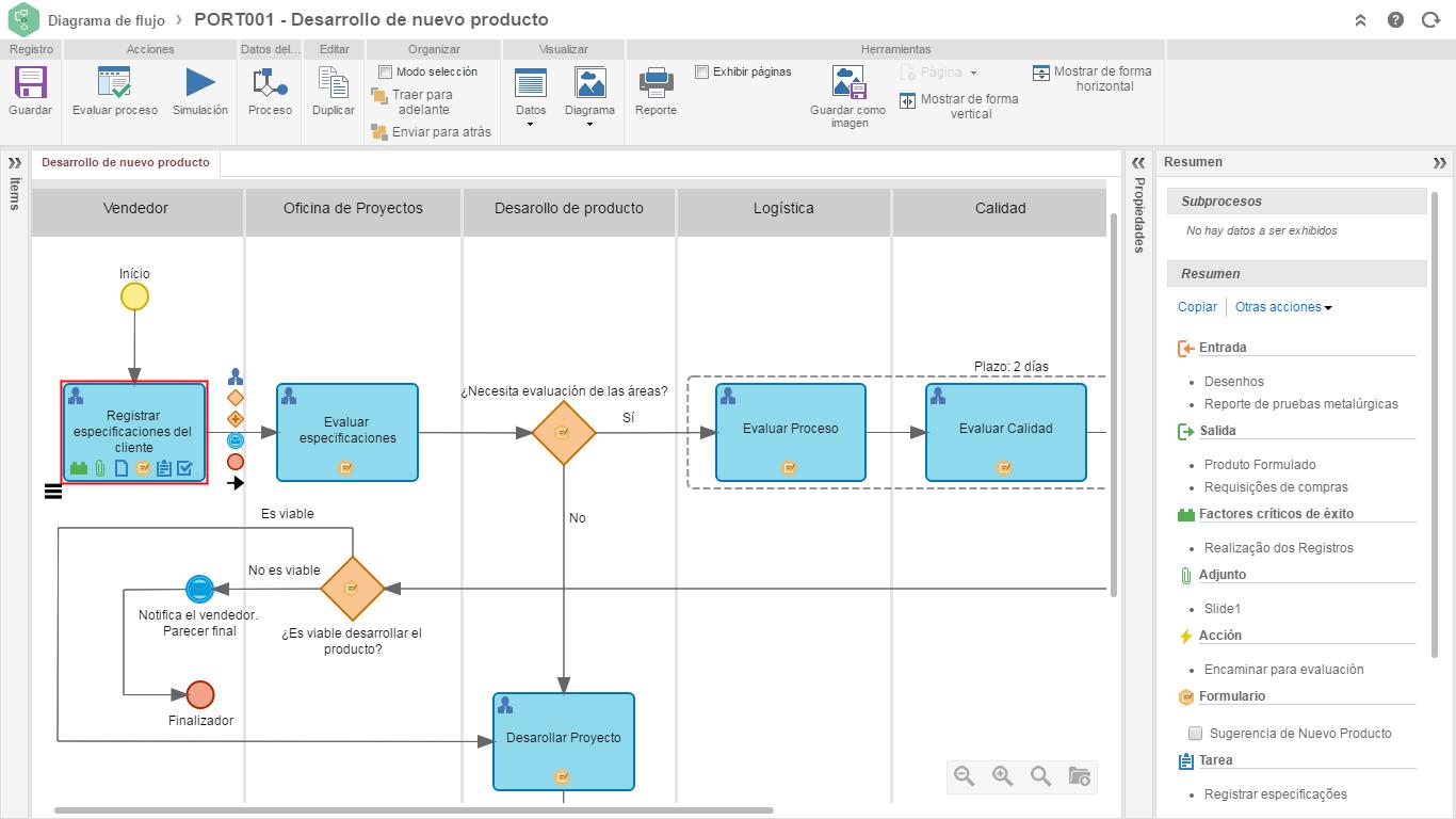 01-Modelaje-de-los-procesos-de-negocio.png