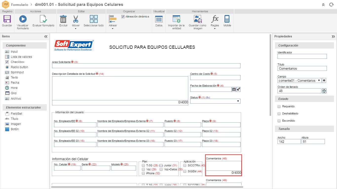 04-Automación-de-formularios-electrónicos.png