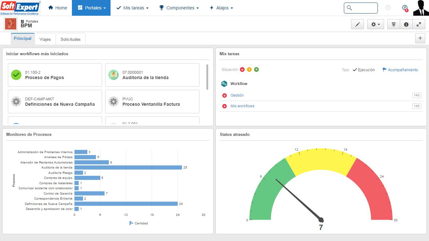 05-Monitorización-de-los-procesos-en-ejecución.png