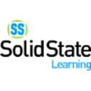 Solid State LMS