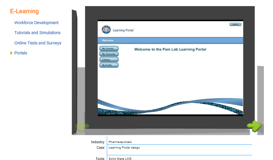 Solid State LMS-screenshot-2