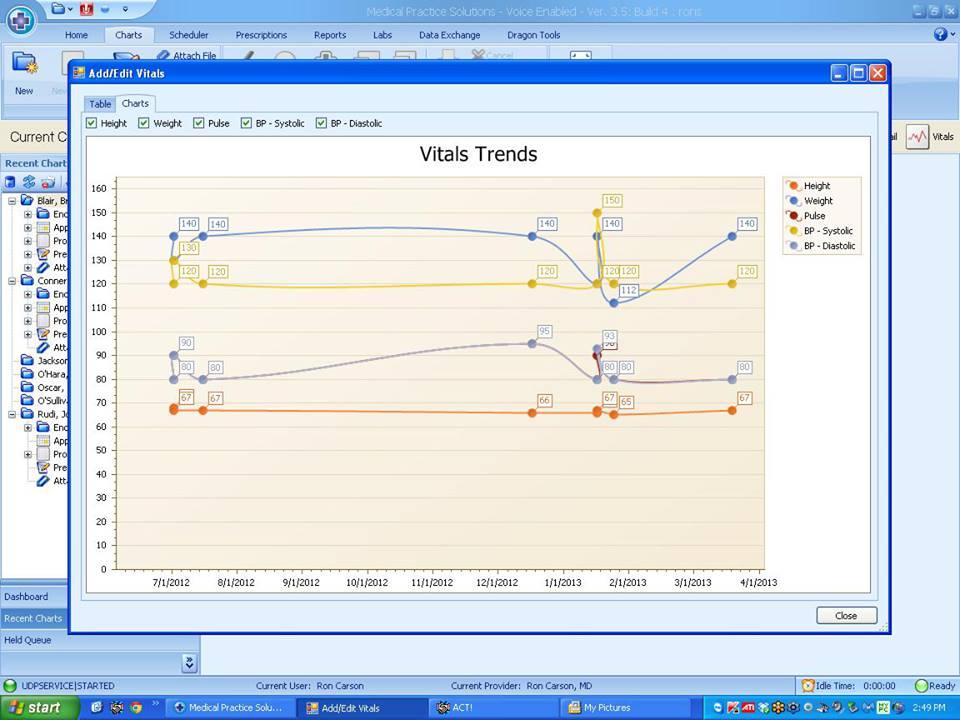 SolidPractice-screenshot-1