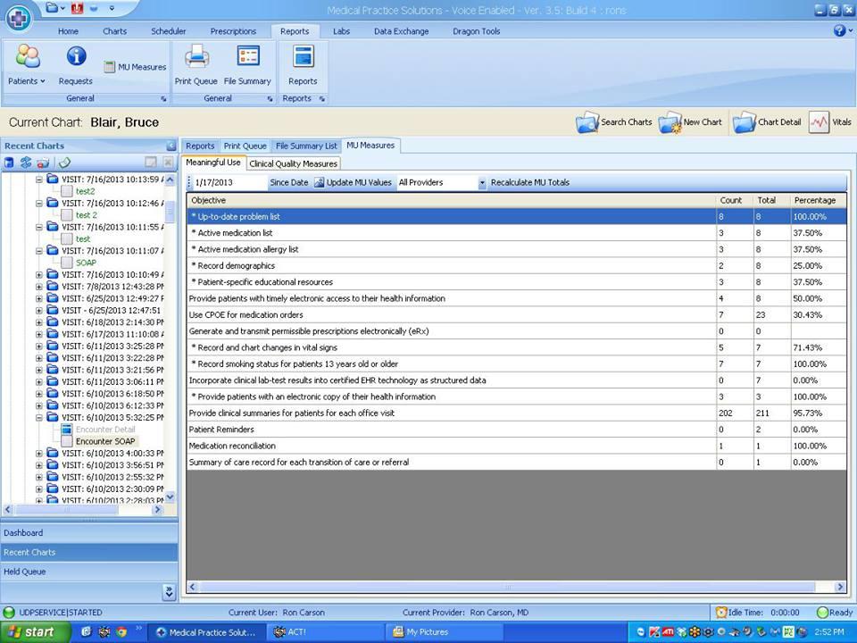 SolidPractice-screenshot-2