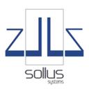 Sollus Clinics