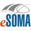 SOMA - CMMS