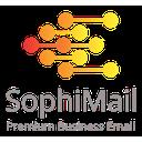 SophiMail