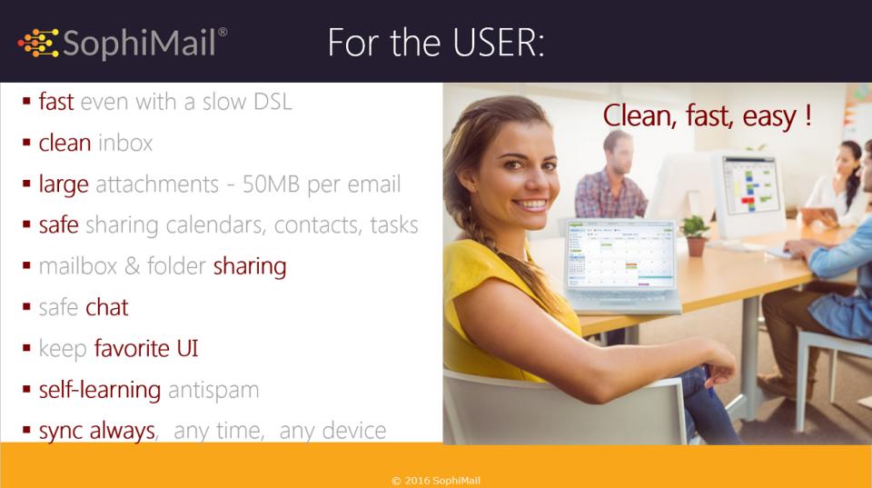 SophiMail-screenshot-3