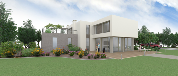 Avis Space Designer 3D : Logiciel de modélisation 3D de plans de maison - appvizer