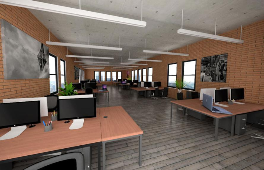 Space Designer 3D-Capture-decran-2020-04-02-a-14.03.30-ConvertImage