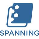 Spanning Backup for Salesforce