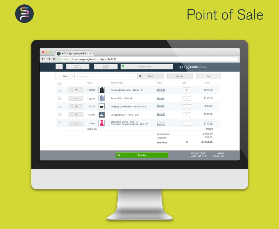 Springboard Retail-screenshot-2